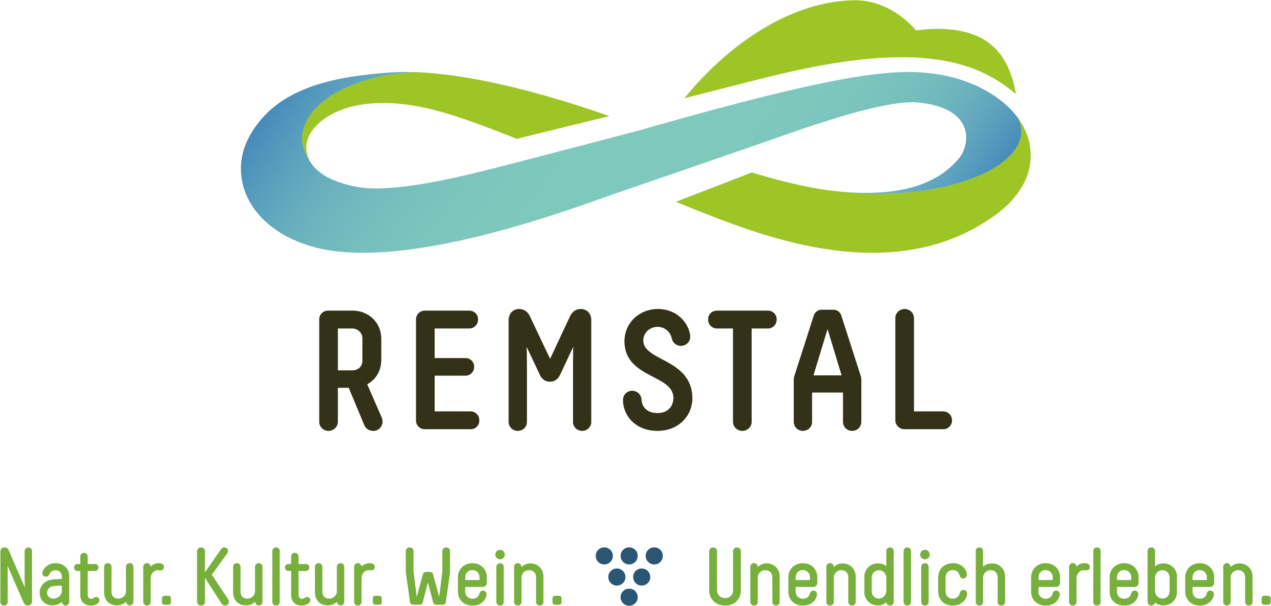 Logo_Remstalroute