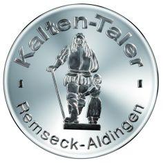 kaltentaler_-_Logo_klein