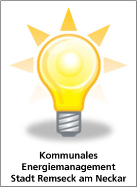 Logo Kommunales Management