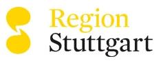 Logo_Stuttgart_Tourist