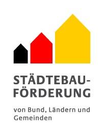 Logo_Staedtebaufoerderung_kl
