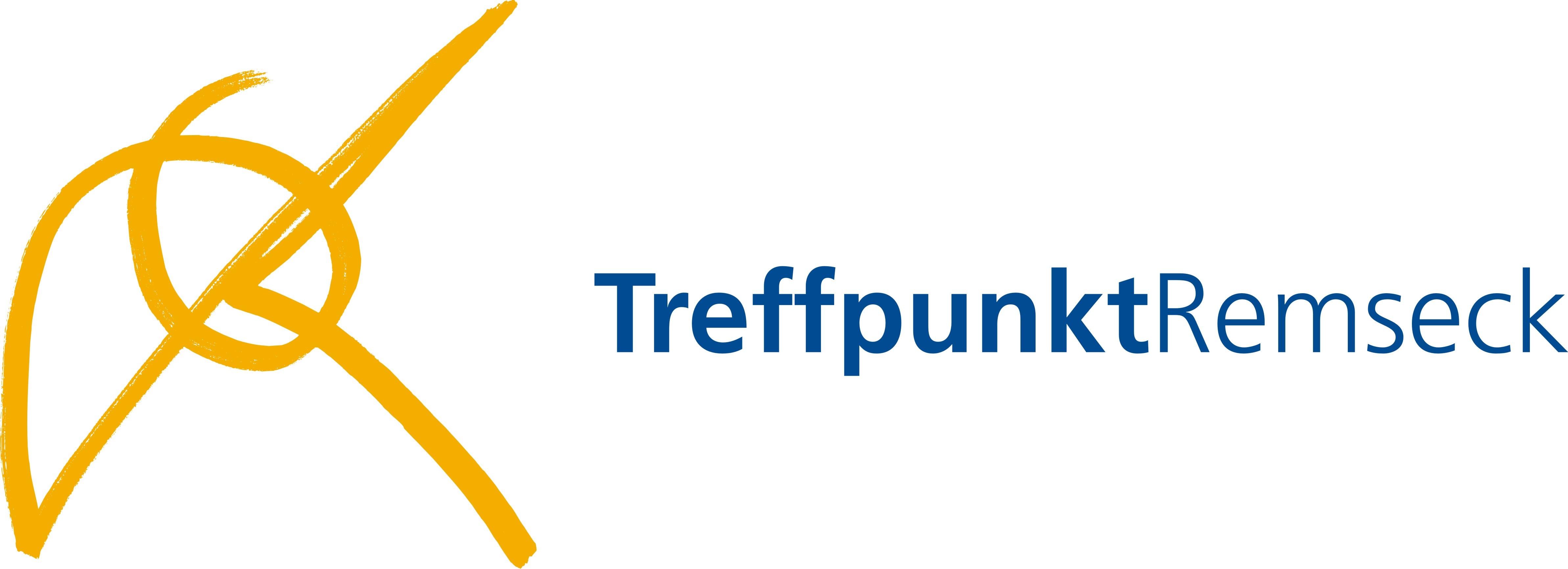 Treffpunkt Logo