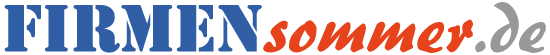 Logo Firmensommer LK LB