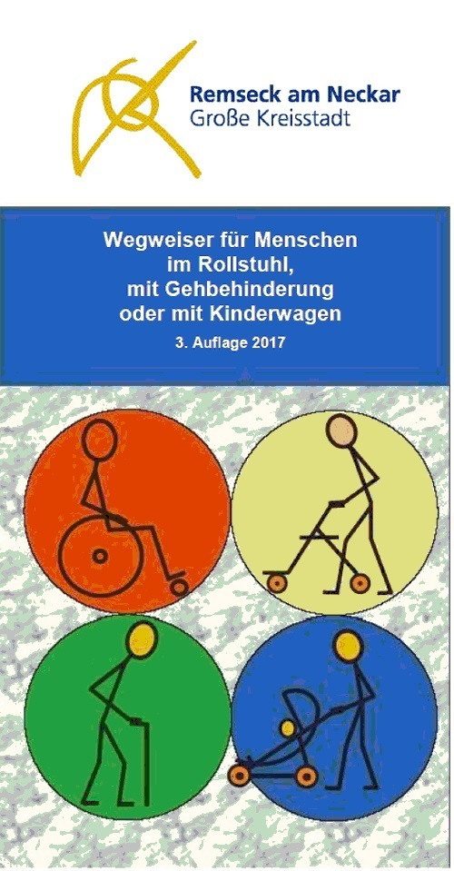 Wegweiser Rollstuhlfaher 3. Auflage_2017