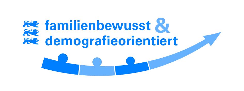 Logo_f&d