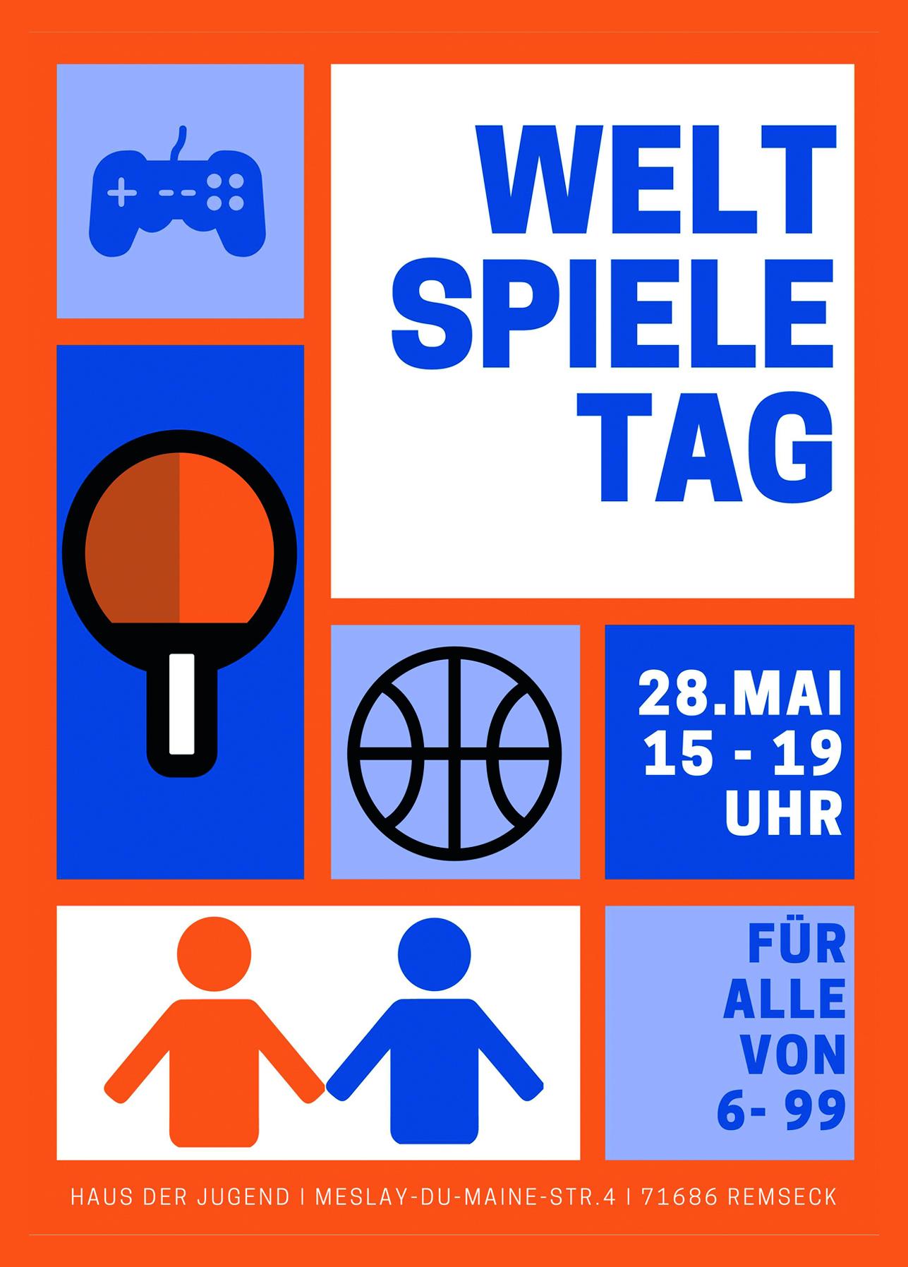Flyer_Weltspieletag vorne