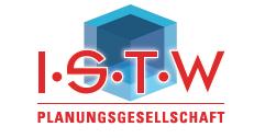 Logo ISTW