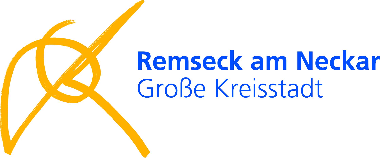 Logo Remseck am Neckar