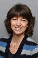 Jacqueline Jatho-Carle