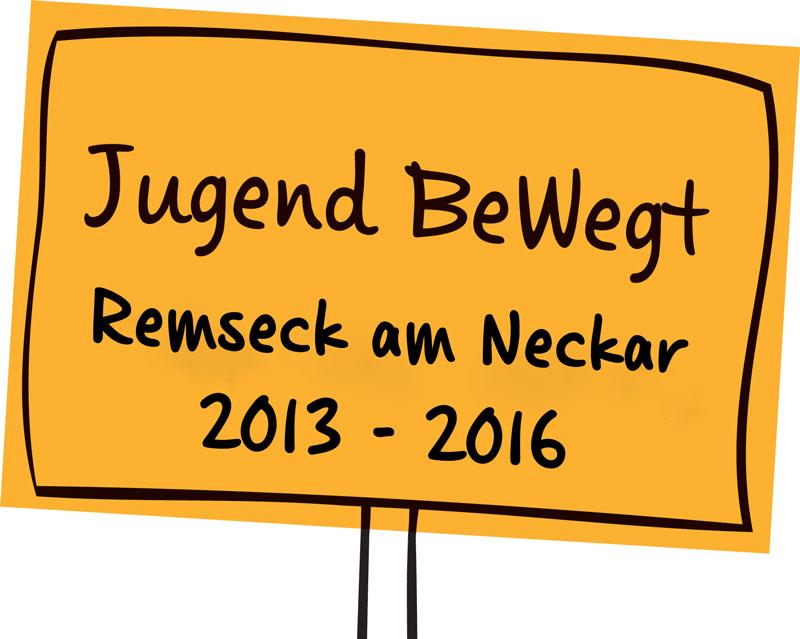 Logo_Jugend bewegt
