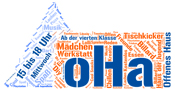 oHa_web