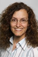 Christina Kachrimanidou