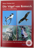 Rainer Christian Ertel: Die Vögel von Remseck