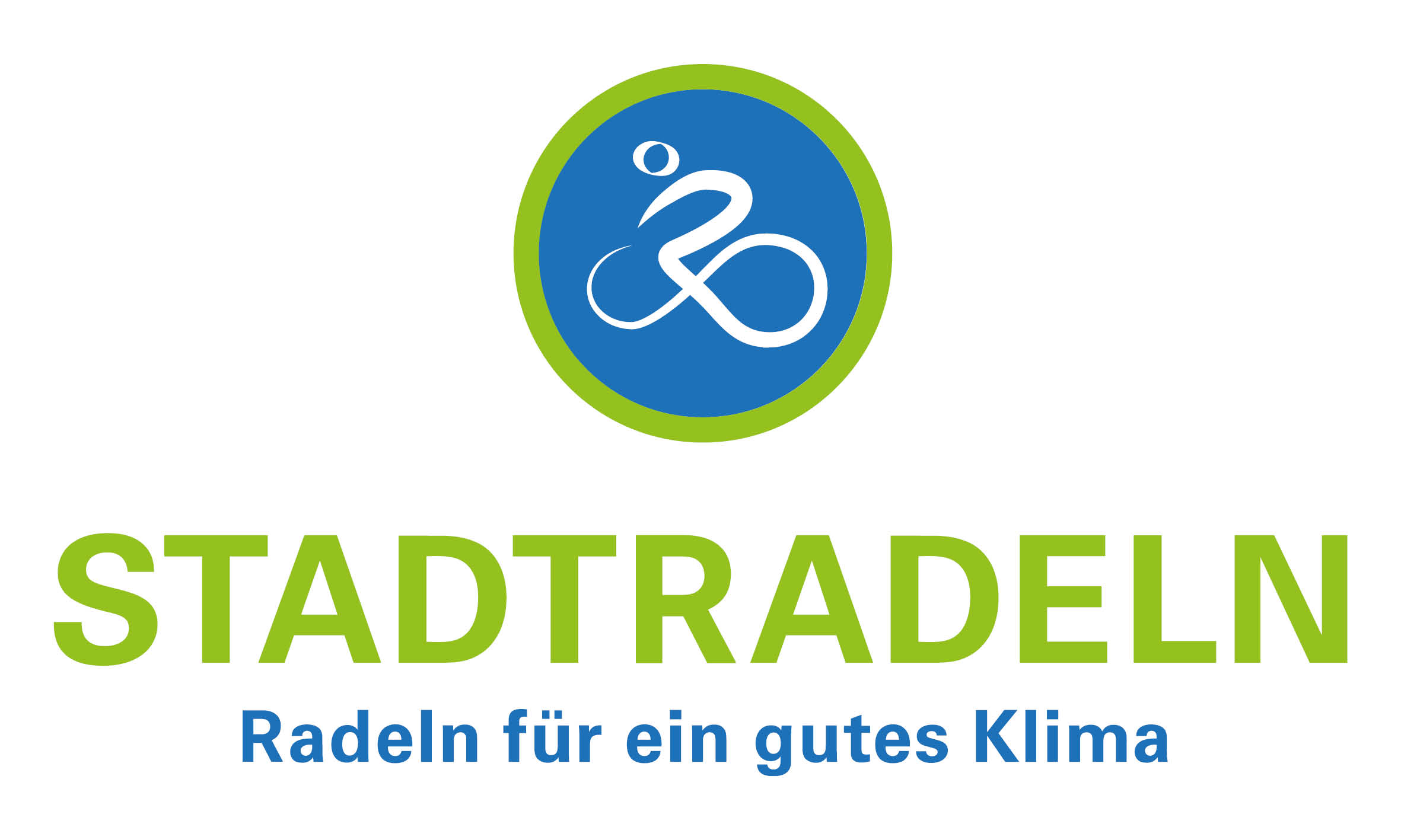 Logo Stadtradeln | https://www.klimabuendnis.org/