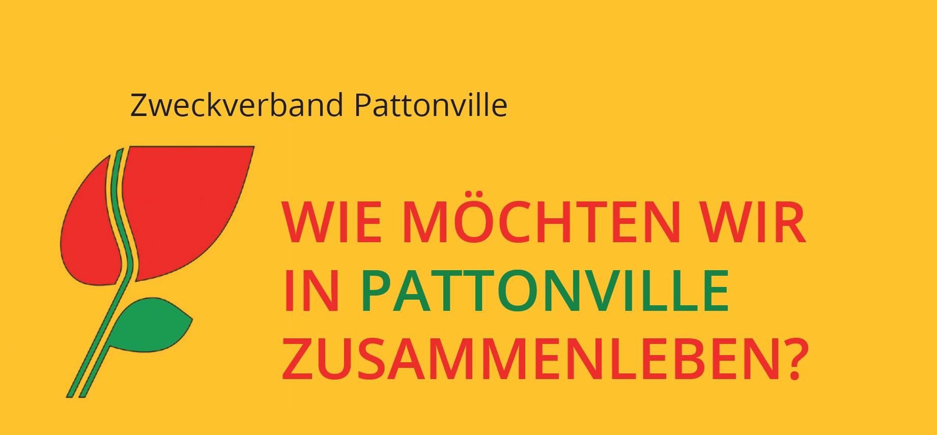 Logo_Nachbarschaftsgespräche Pattonville