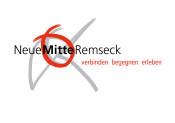 Logo_Neue Mitte