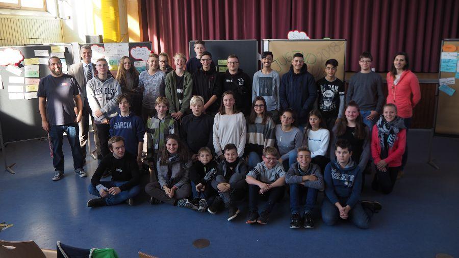 Jugendforum 2018_4