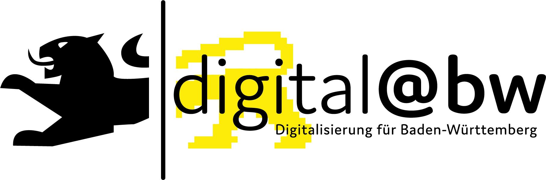Logo_digital@bw_subline