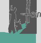 Logo Schlosserei Hein