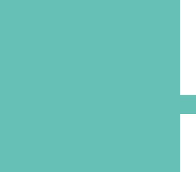 Log Wöhlen ab 16