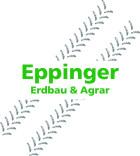 Eppinger – Erdbau & Agrar