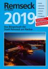 Bürgerbuch 2019 Stadt Remseck am Neckar   Verlag Ungeheuer + Ulmer