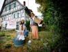 Altes Waschhaus | Fotograf: Michael Fuchs | Bildrechte: Stadt Remseck am Neckar