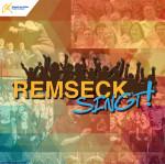 titelbild Remseck sing Juli 2019
