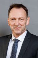 Jo Triller