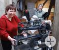 Alt Aldinger Handwerkermuseum