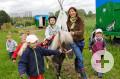 Naturkindergarten WATOMI NATURKIDS