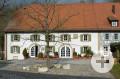 Alte Gemeindehallle Hochberg