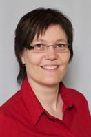 Kittelmann, Jutta