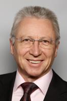 Balzer, Karl-Heinz