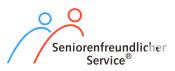 Logo_Seniorenfreundlicher_Service_org_