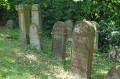 Jüdischer Friedhof Hochberg