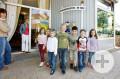 Kindergarten Im Hof