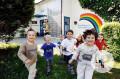Kindergarten Traubenstraße