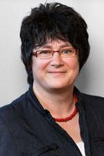 Rixecker, Sonja