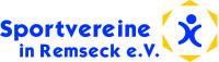 Logo Sportvereine in Remseck e.V.