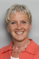 Köhler, Brigitte