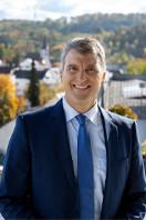 Schönberger, Dirk