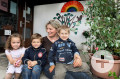 Kindergarten Neckarhalde