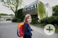 Grundschule Hochdorf