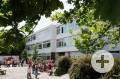 Neckarschule Aldingen