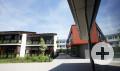 Wilhelm-Keil-Schule