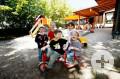 Kindergarten Leonberger Straße