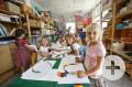 Kindergarten Süd