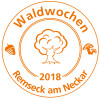 Logo_Waldwochen2018_klein