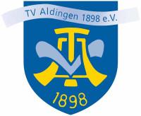 Vereinswappen TV Aldingen